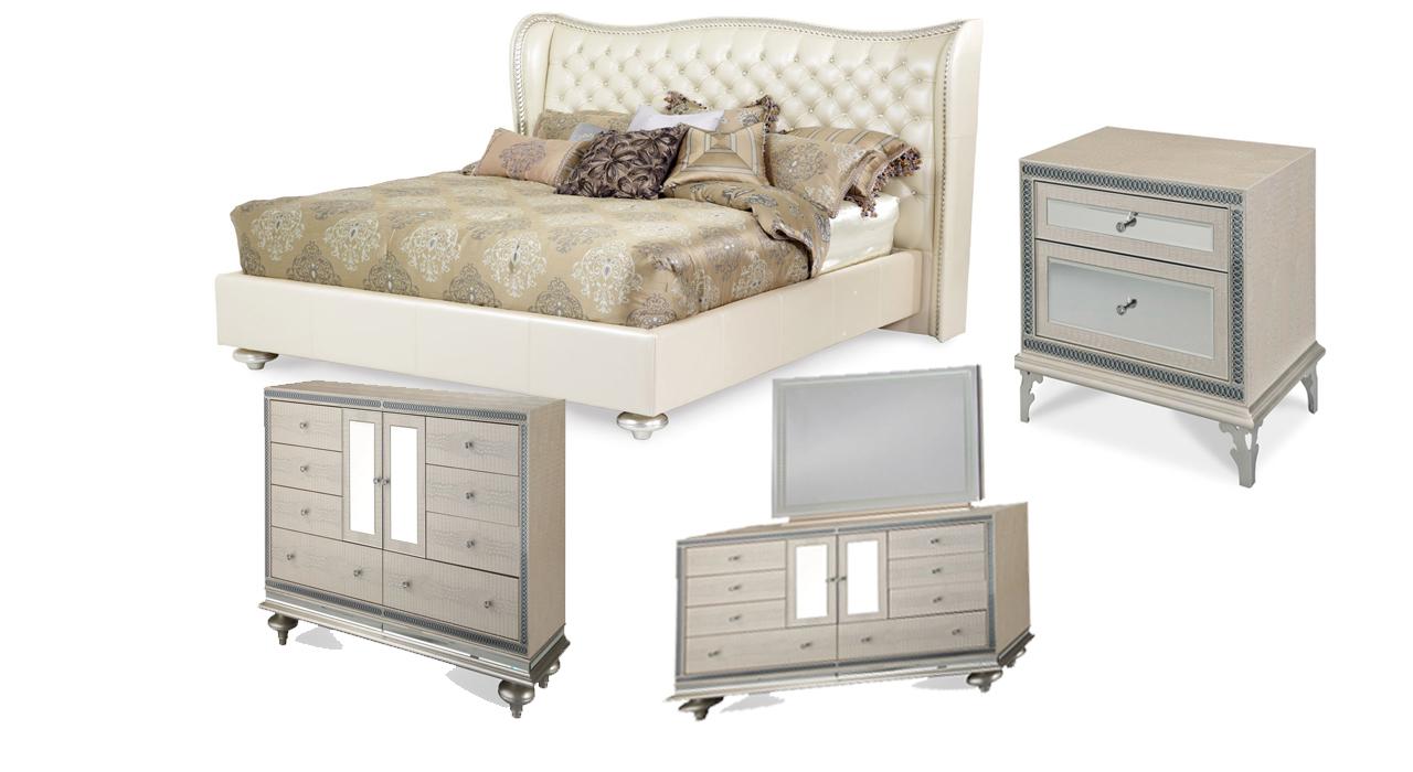 top 10 high end bedroom furniture sets 2019 luxury bedroom idea