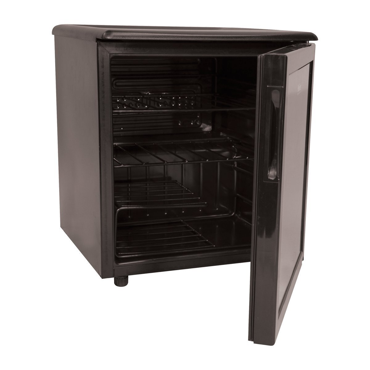Small Beer Fridge 5 Great Products Best Beer Refrigerator