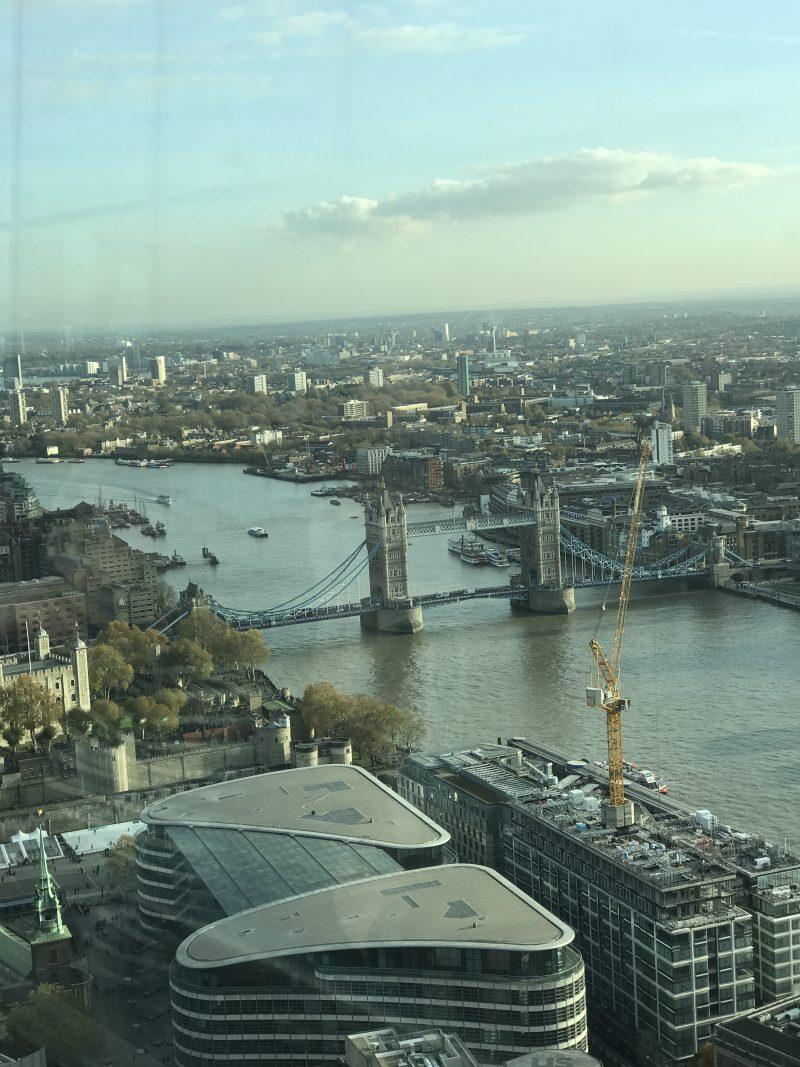 City-Of-London-Views-Sky-Garden