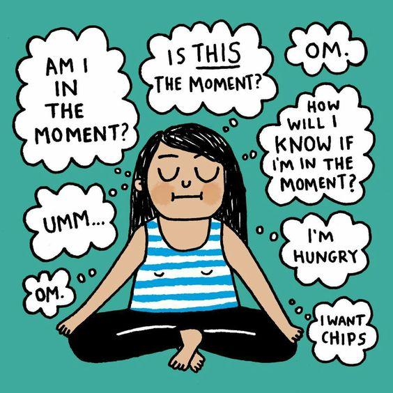 Me_Doing_Yoga