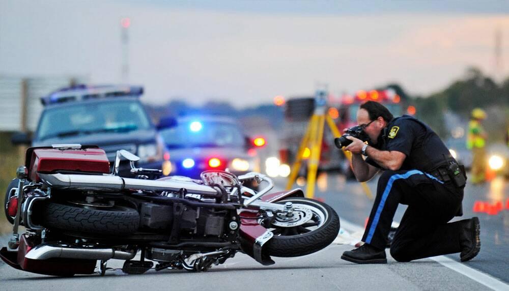 Hasil gambar untuk Motorcycle insurance