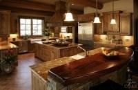 November 2009 . . . Bend Oregon Home Sales Figures