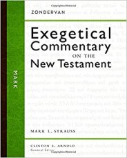 mark commentary cover