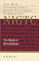 new international greek testament bible commentary