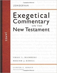 Mariam Kovalishyn James commentary