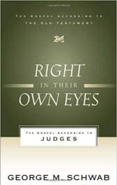 joshua commentary book cover
