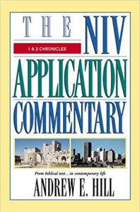 NIVAC application chronciles