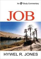 job commentary cover