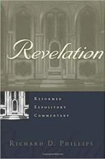 revelation commentary cover