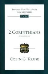 corinthians commentary kruse