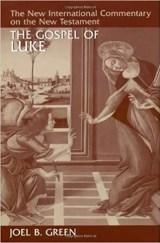 luke commentary green