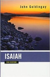 old testament for everyone goldingay cover