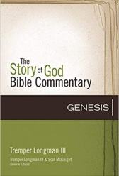 Story of God Bible Commentary
