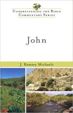 understanding the bible commentary series
