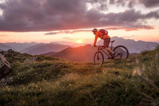 10 Top Mountain Bike Brands, You will Never Regret ...