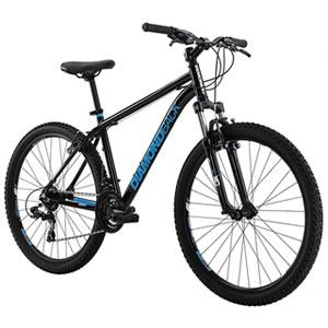 Diamondback Sorrento Hard Tail Mountain Bike