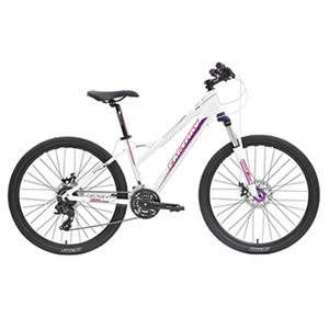 Factory Women's M140-26 MTB Bike