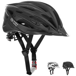 Premium Quality Airflow Bike Helmet
