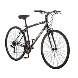 700c Roadmaster Adventures Men's Hybrid Bike Review