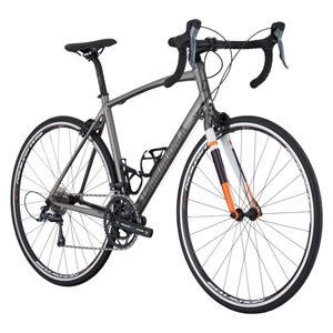 Diamondback Bicycles 2016 Airen Sport Women's Road Bike Review - Best Road Bikes for Women
