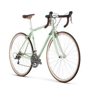 Raleigh Bikes Women's Super Course Endurance Road Bike Review