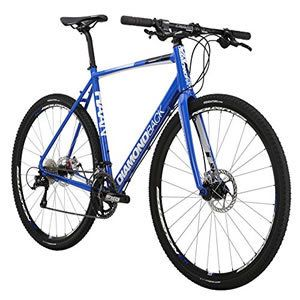 Diamondback Bicycles 2015 Haanjo Alternative Road Bike