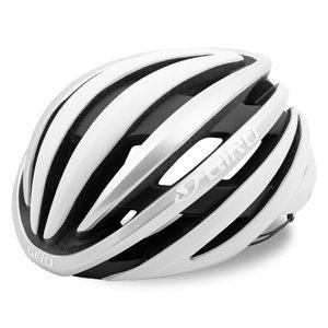Giro Cinder MIPS Road Helmet 2017 Review