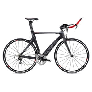 Kestrel Talon Tri Shimano 105 Road Bicycle