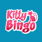 www.kittybingo.com