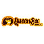 """""""Queen"""