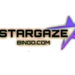 """""""Stargaze"""
