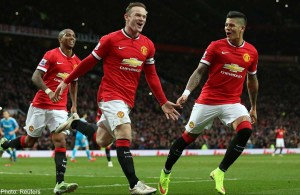 manchester-united-players-salaries-2016-epl-expensive-wage-bill