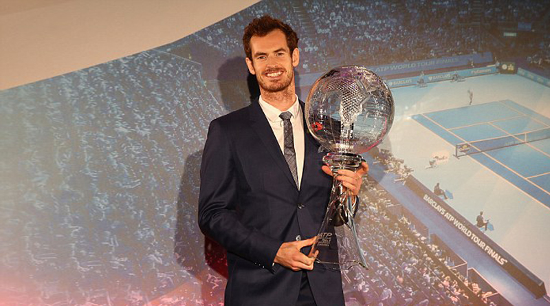 murray-world_no_1_trophy_on_stage