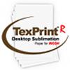 texprintr.jpg