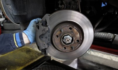 Best Brake Pads for Daily Driver 2021