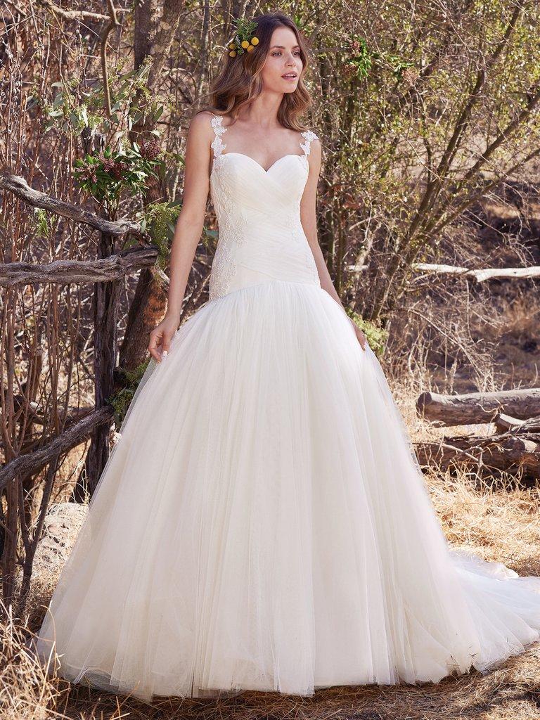Allure Page 2 Precious Memories Bridal Shop
