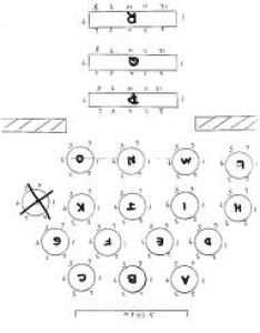 Seating arrangement also the ten best wedding seat chart template resources  bestbride rh