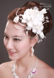 stylish accessories mermaid