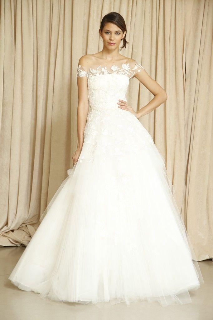 Top Wedding Dress Designers 2014  BestBride101