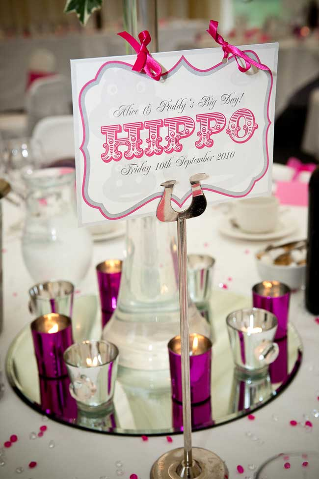 Interior Luxurious Wedding Centerpieces With Candles For Table Cenypradufo Images
