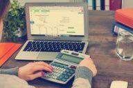 2ws22 business finances