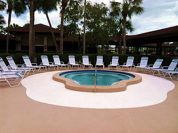 poolside lounge chairs folding chair mitre 10 pool patio loungers outdoor chaise commercial