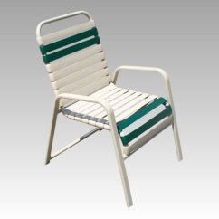 Sling Replacement For Patio Chairs Scheffler Home Chair Covers Commercial Pool Furniture | Repair & Refinishing A&k Enterprise