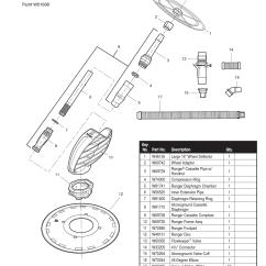 Baracuda Pool Cleaner Parts Diagram Wiring Of Car Alarm System Zodiac Ranger Best Buy Supply