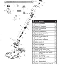 t5 parts diagram free wiring diagram for you u2022 rh stardrop store canon rebel t5 parts diagram vespa t5 parts diagram [ 920 x 1008 Pixel ]