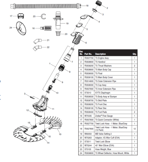 small resolution of t5 parts diagram free wiring diagram for you u2022 rh stardrop store canon rebel t5 parts diagram vespa t5 parts diagram