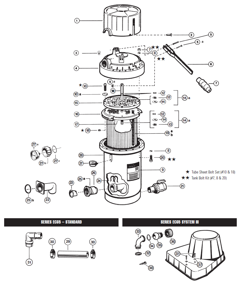 Aqualink Wiring Diagram Heater Wiring Diagram Wiring