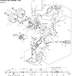 polari piping schematic [ 1018 x 1168 Pixel ]