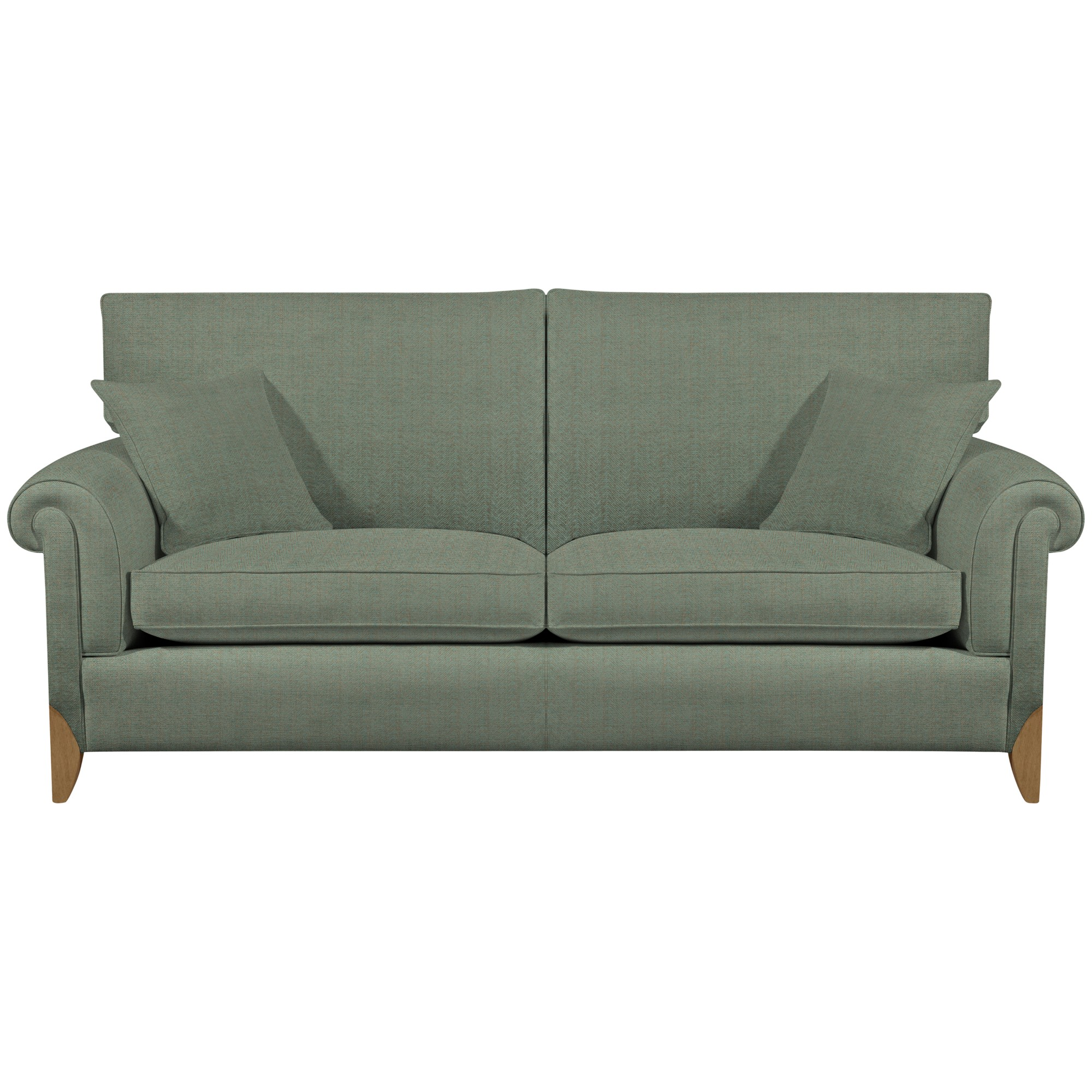 best buy sofa cover for leather duresta cavendish large 2 scatter cushions by john