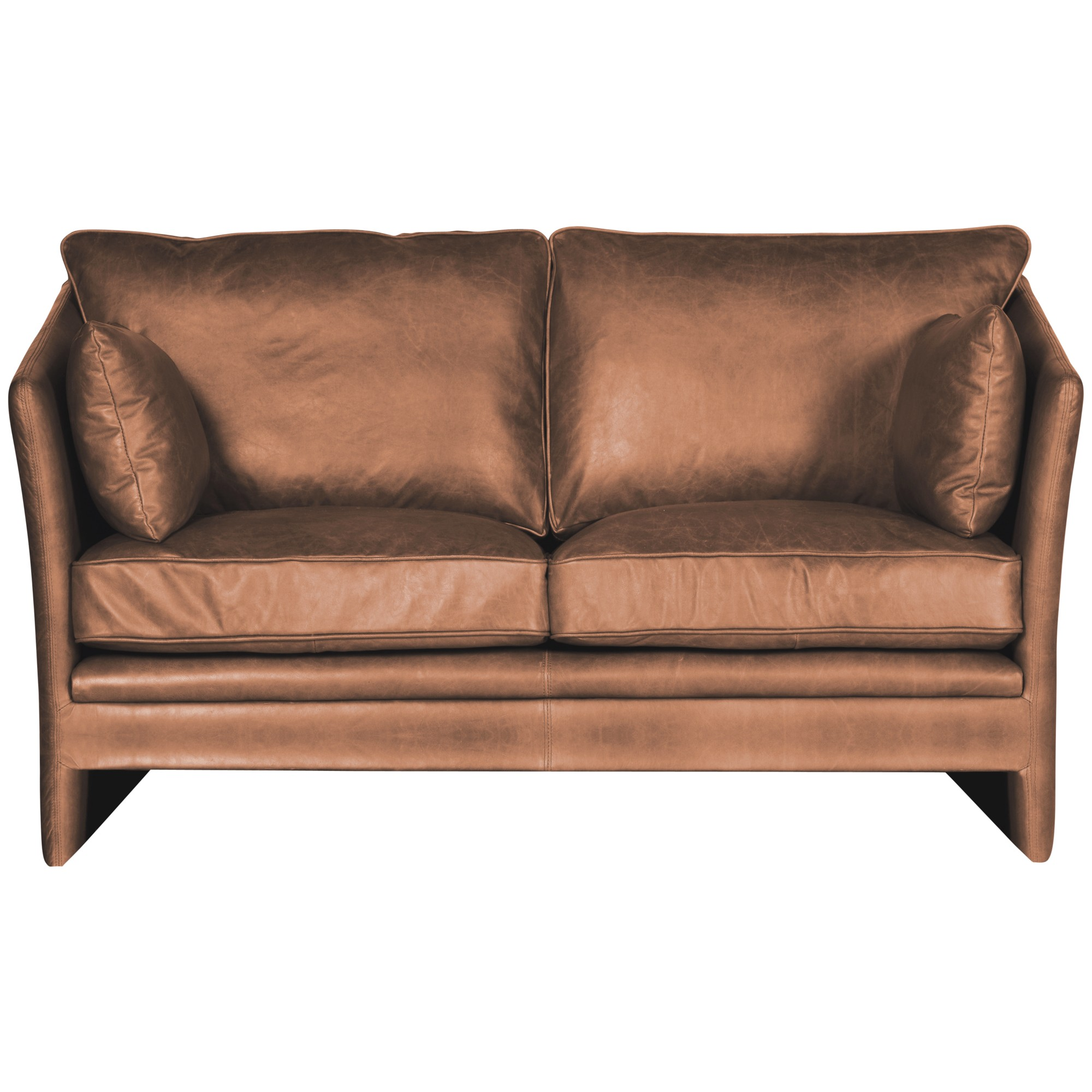 best place to buy leather sofa www sofas com halo harpo small aniline by john lewis